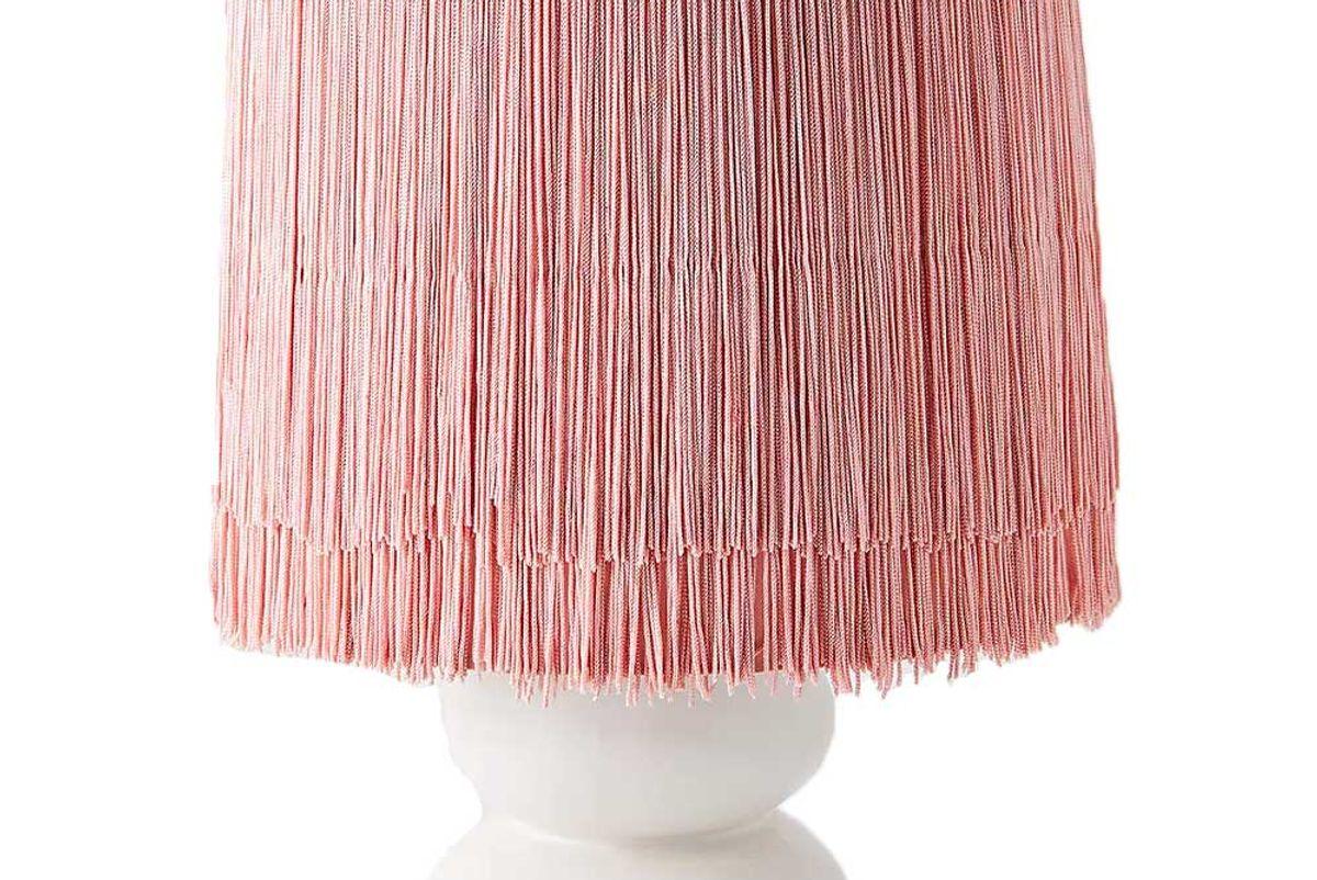selena lamp shade
