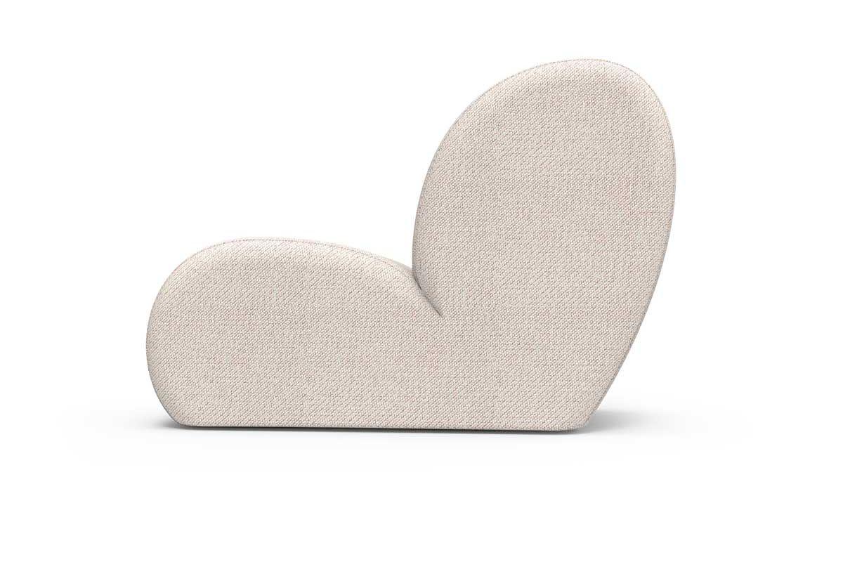 objekte unserer tage levi lounge chair