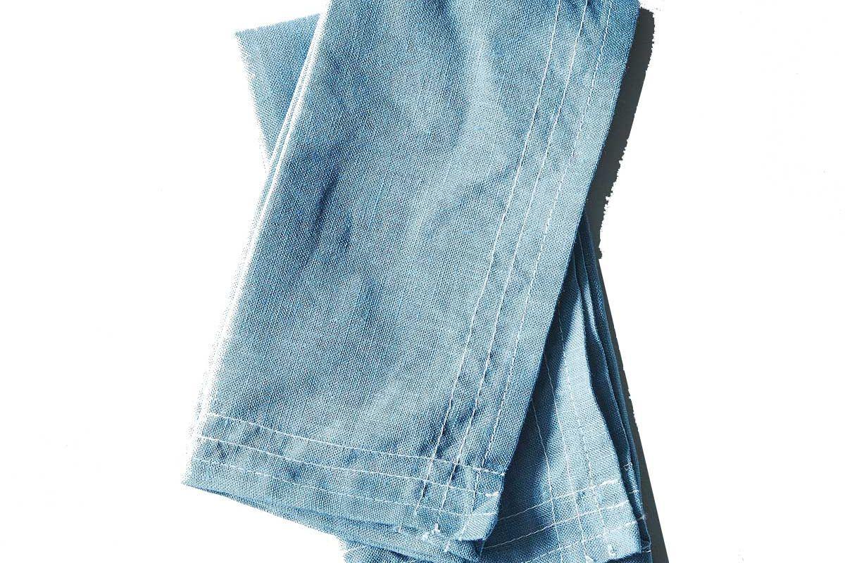 celina mancurti linen napkins