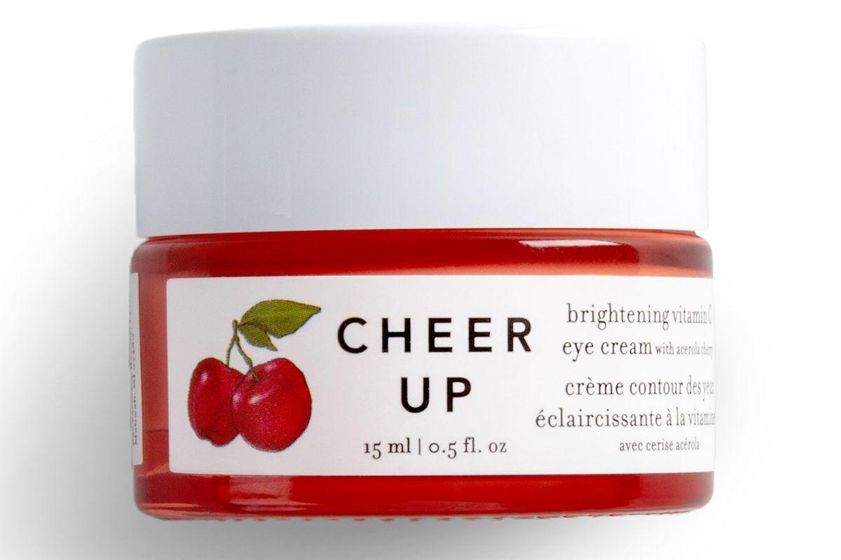 farmacy cheer up