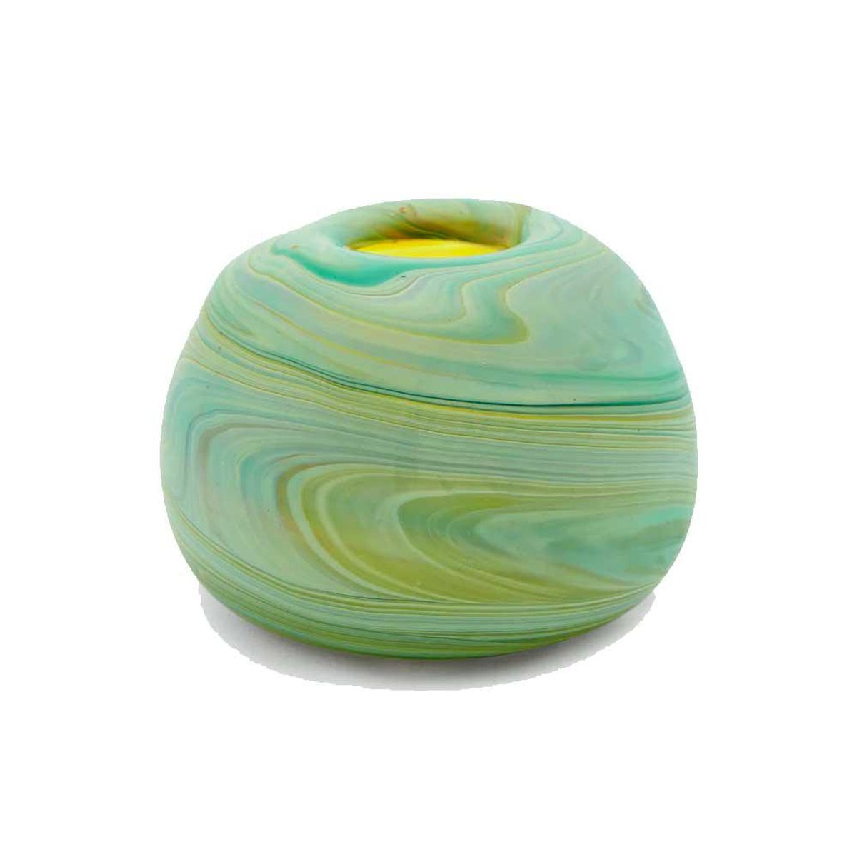 abc carpet and home bud vase