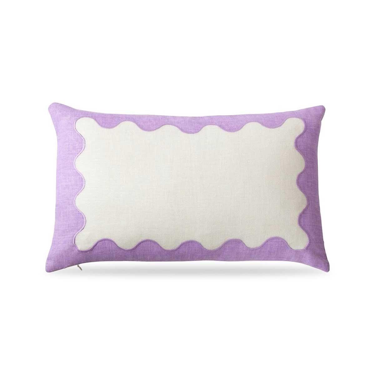 jonathan adler ripple down pillow