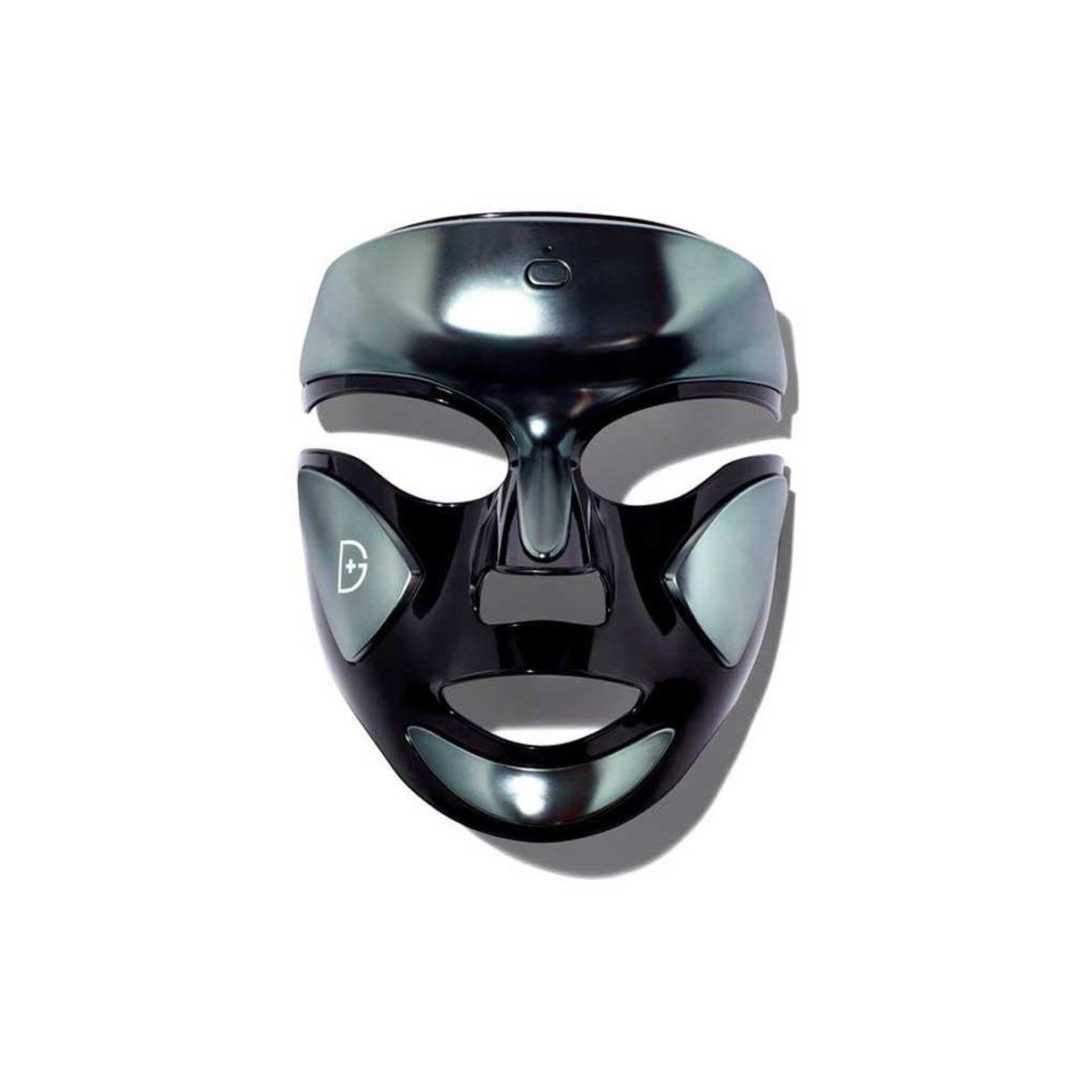 dr dennis gross drx spectralite facewear pro