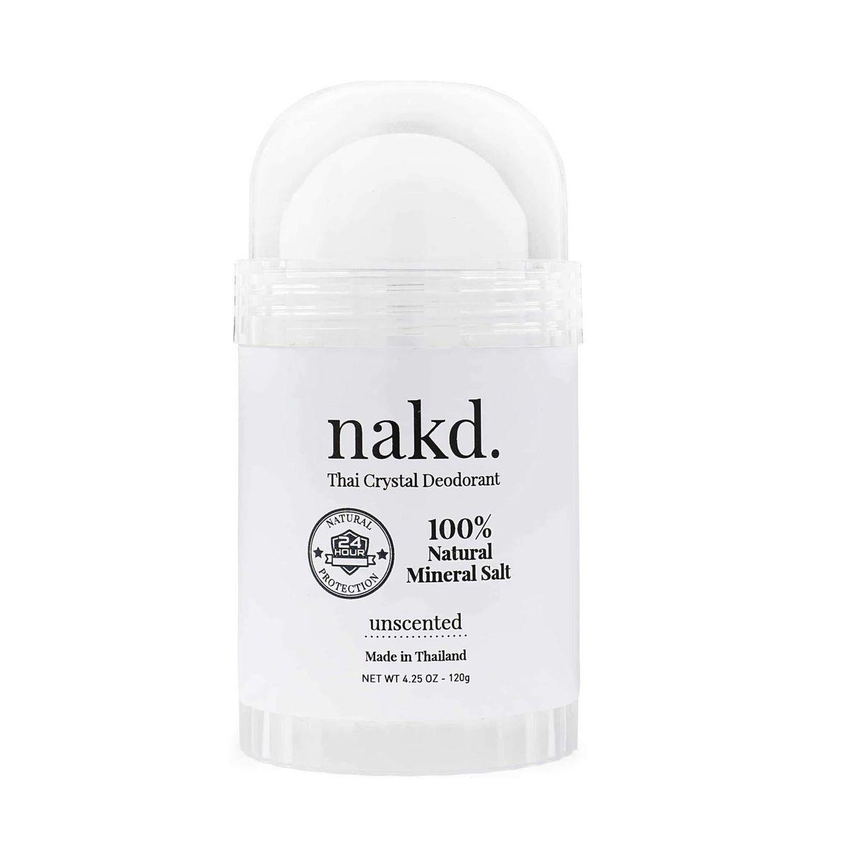 vasarii nakd thai crystal deodorant
