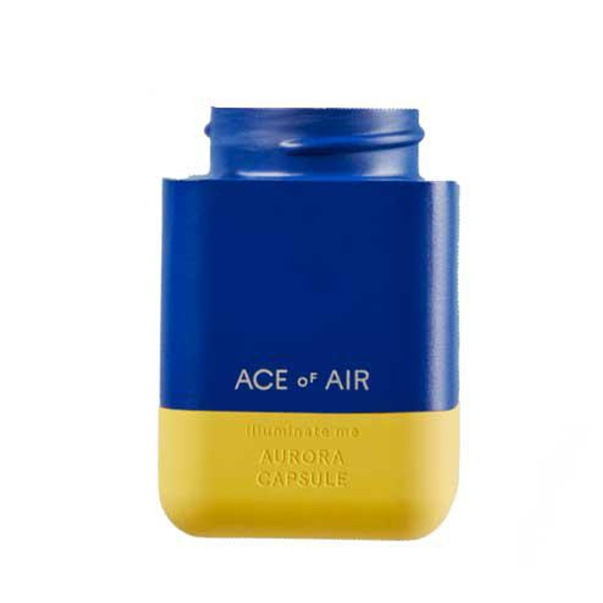 ace of air aurora capsule