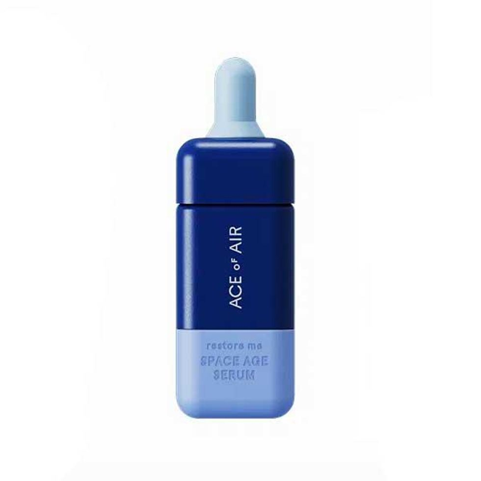 ace of air space age serum