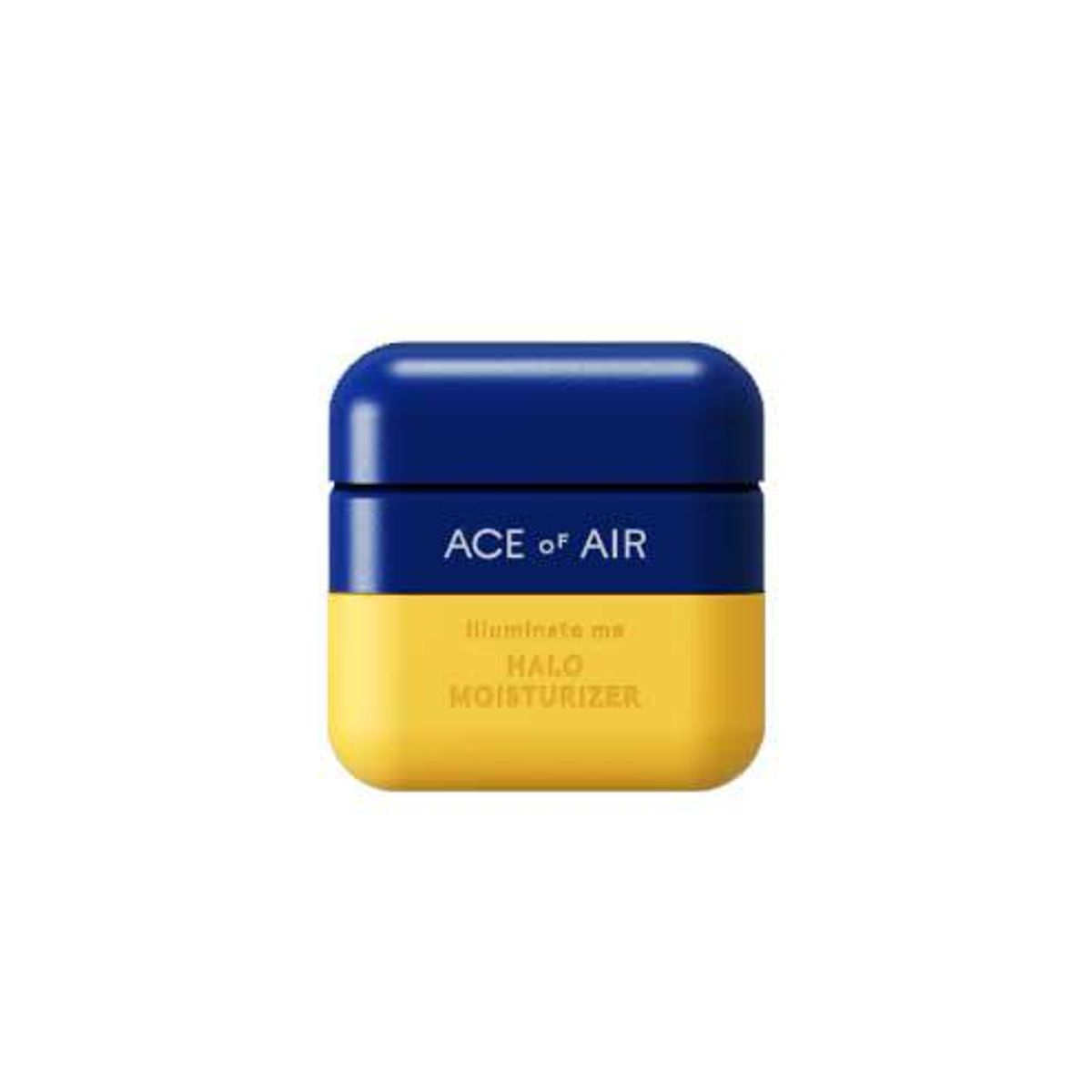 ace of air ace of air halo moisturizer