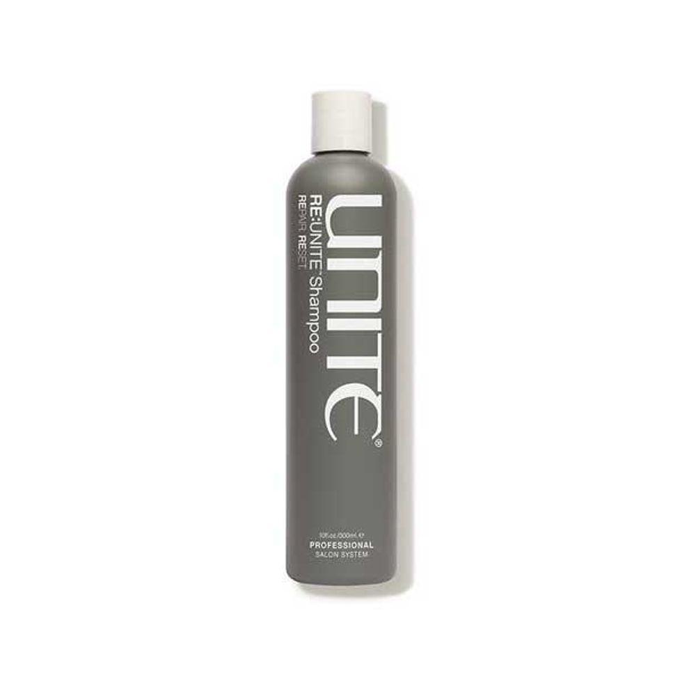 unite hair re unite shampoo