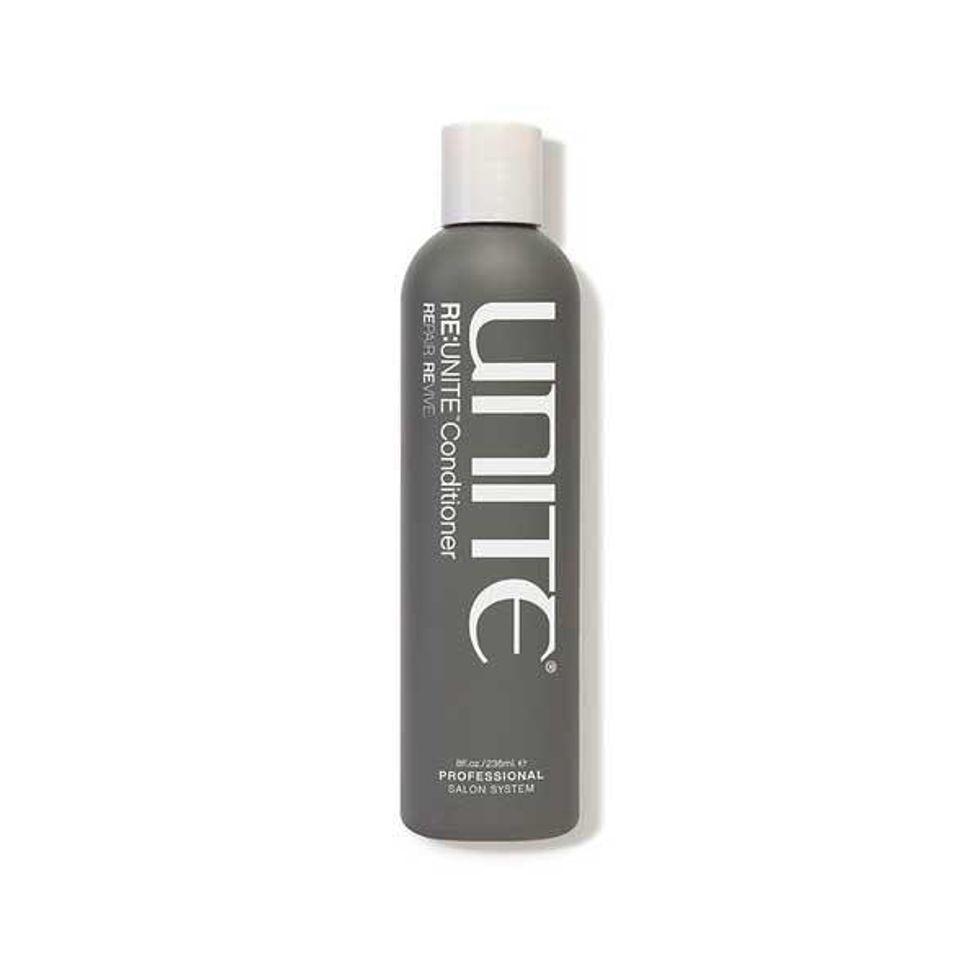 unite hair re unite conditioner