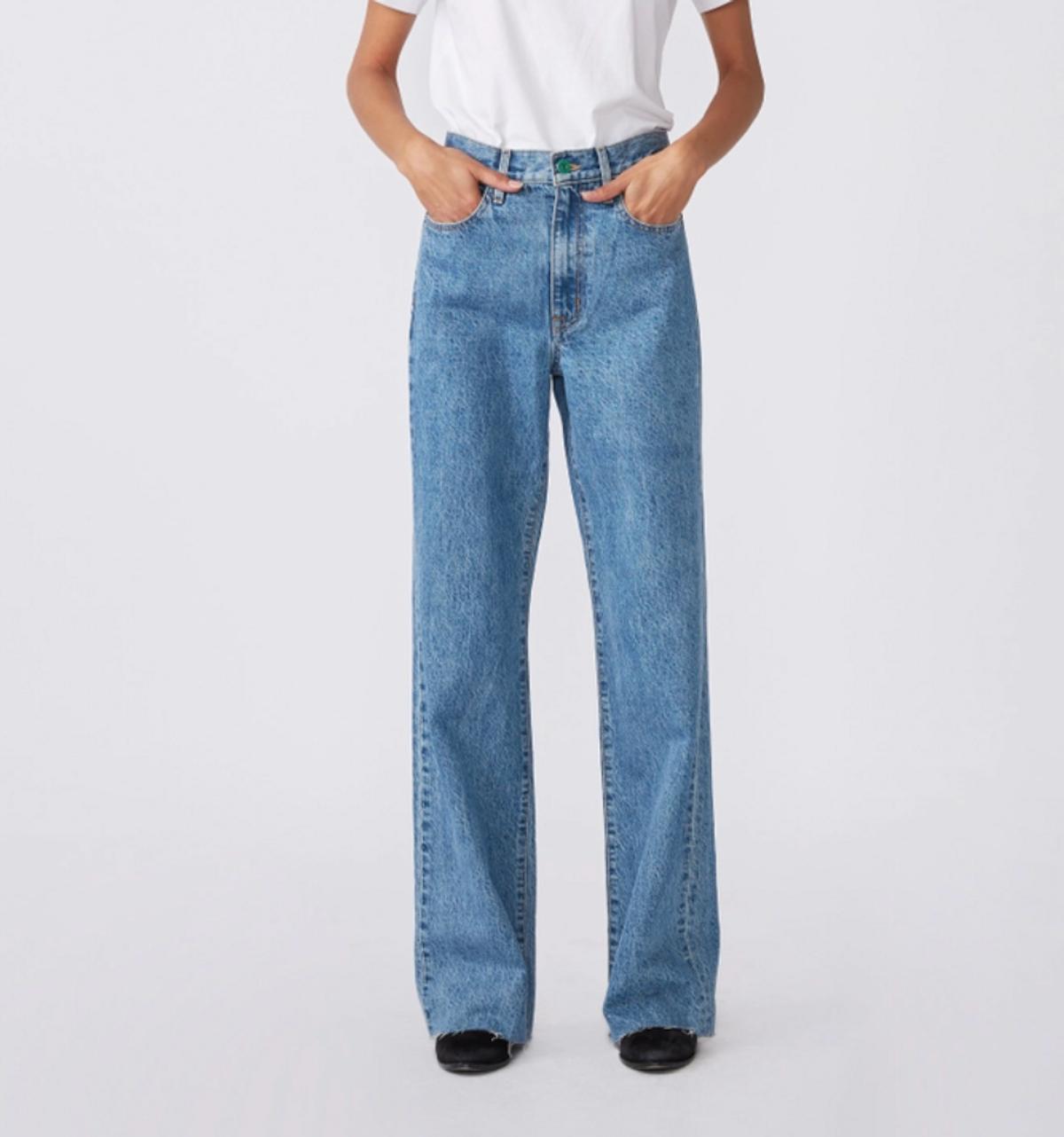 slvrlake grace sonoma jeans