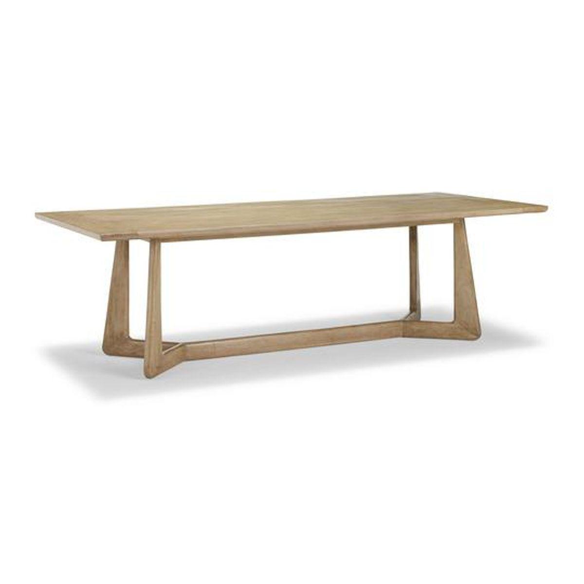 gregorius pineo hansen dining table