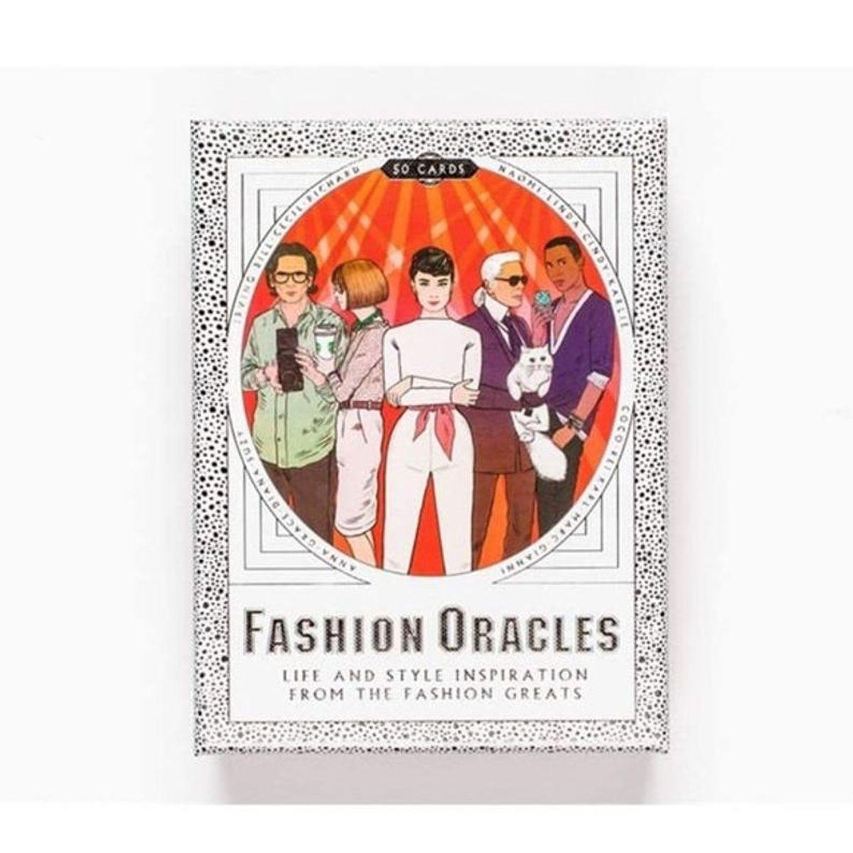 camilla morton fashion oracles