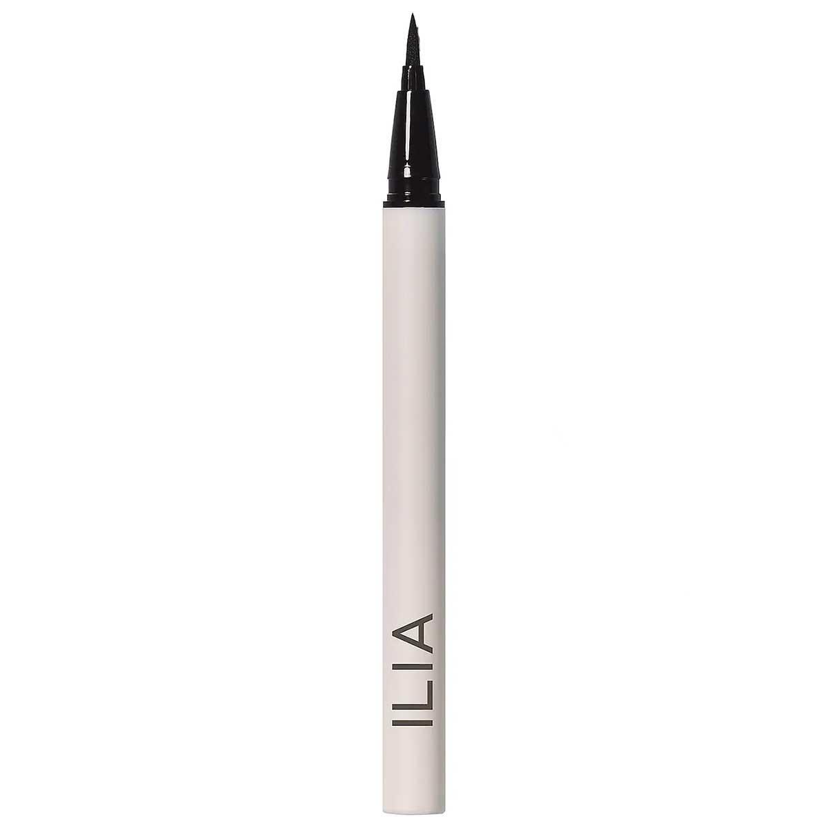 ilia clean line liquid eyeliner