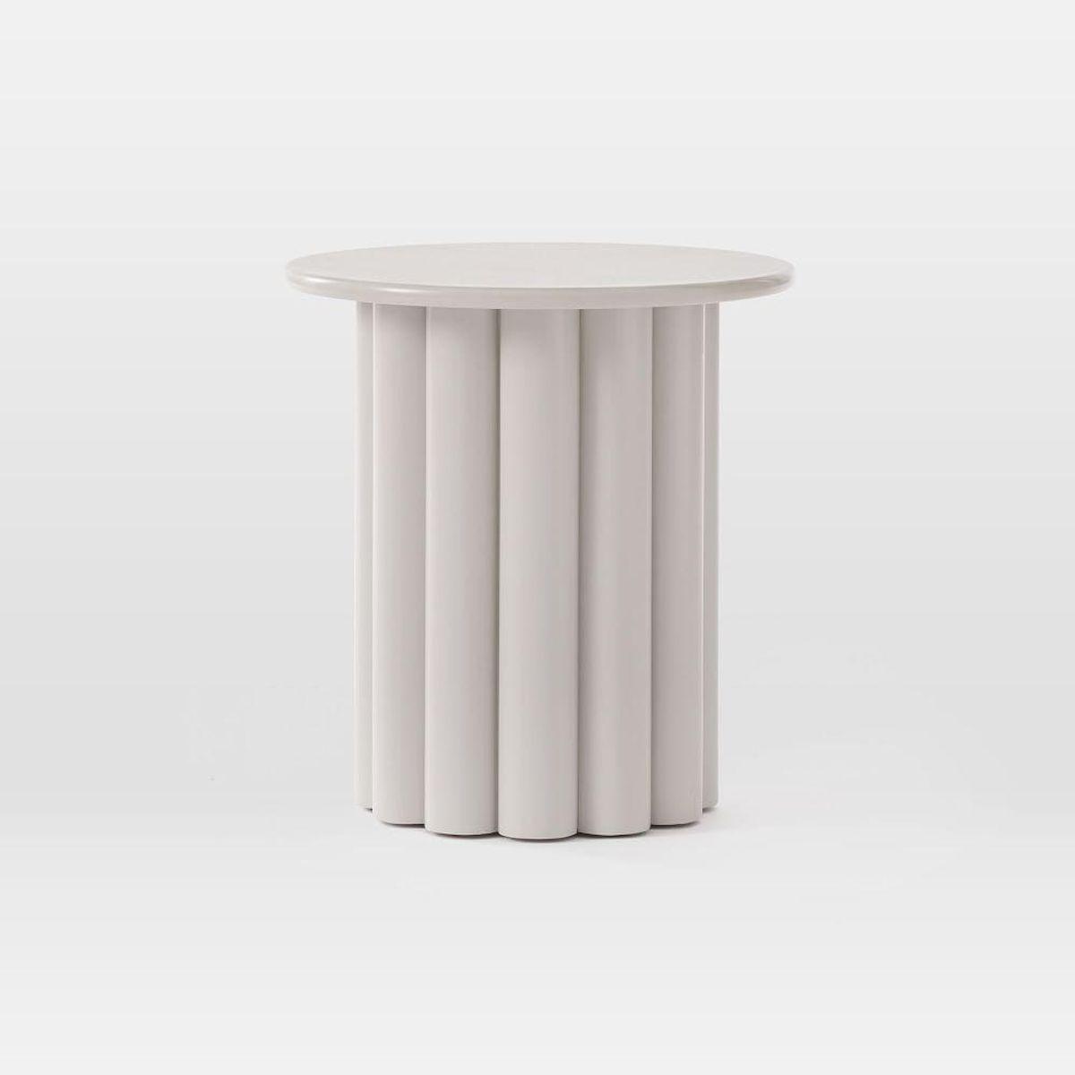 Hera Side Table