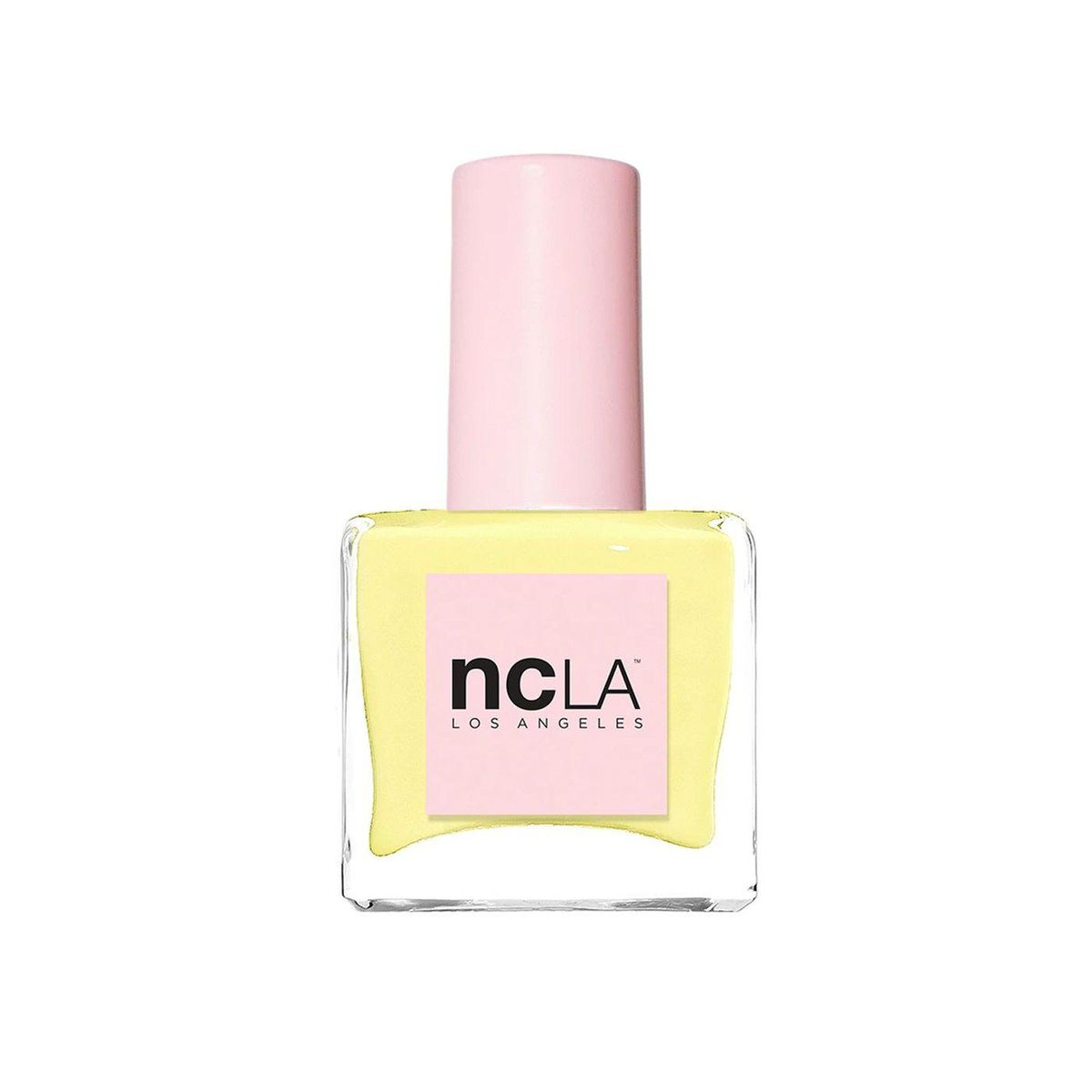 ncla beauty tennis anyone nail lacquer
