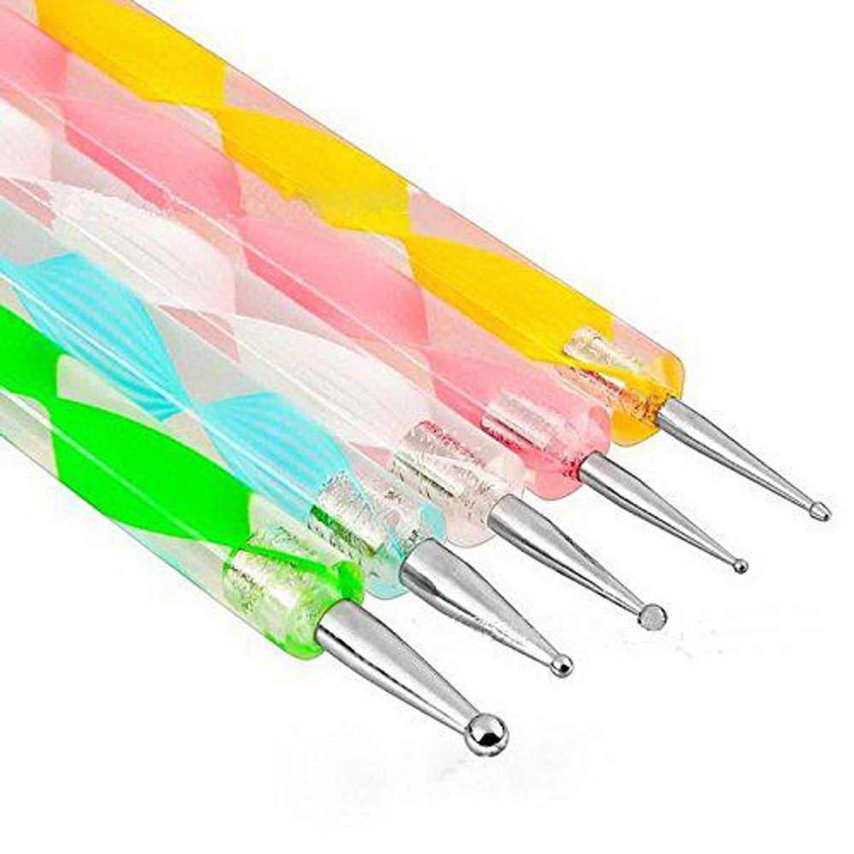 goliton nail art design tool