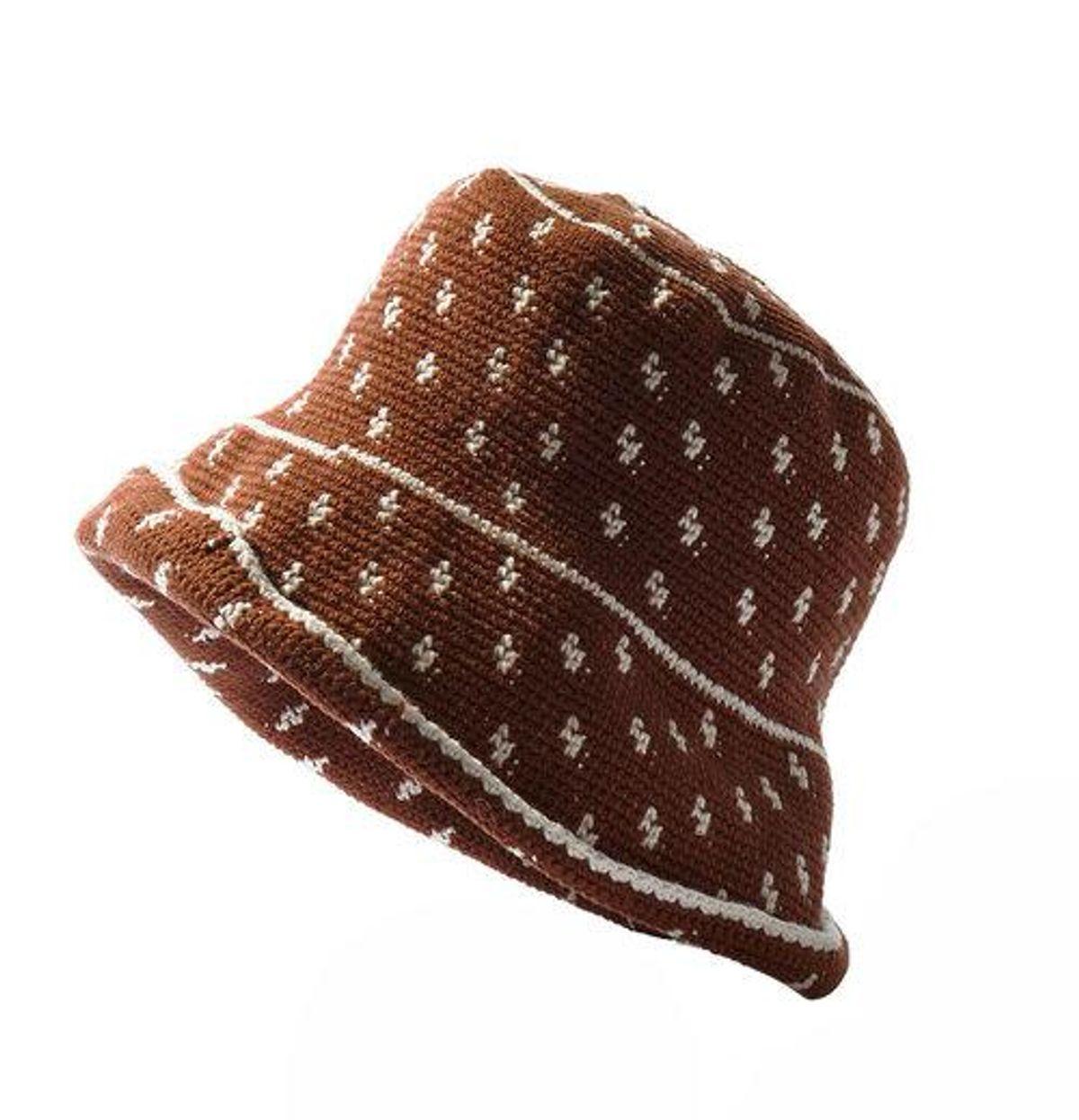 """Cocoa """"A Hat Named Wanda"""""""
