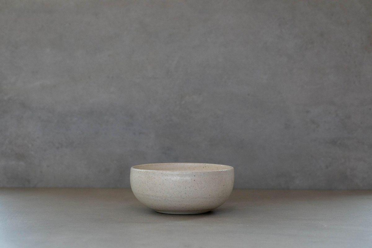 shou sugi ban house signature ceramics