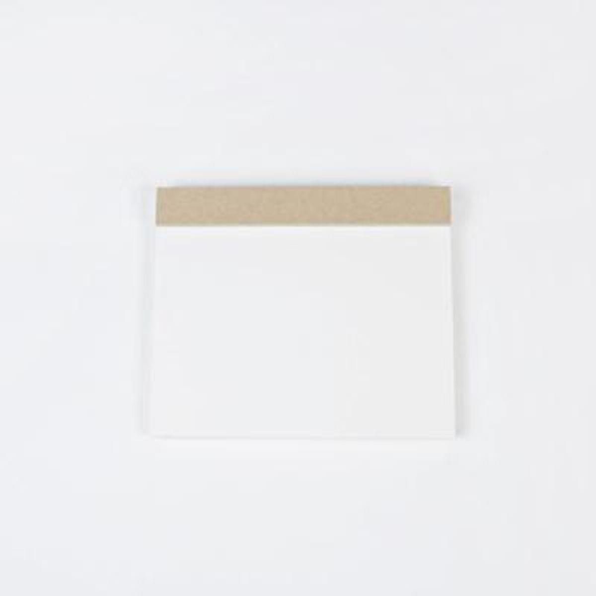 ito bindery drawing pads