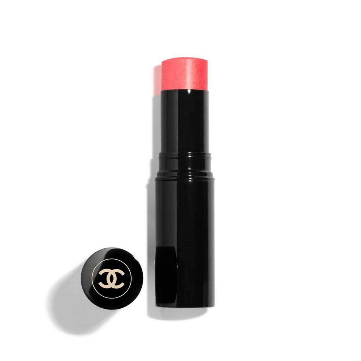 chanel beauty les beiges healthy glow sheer colour stick