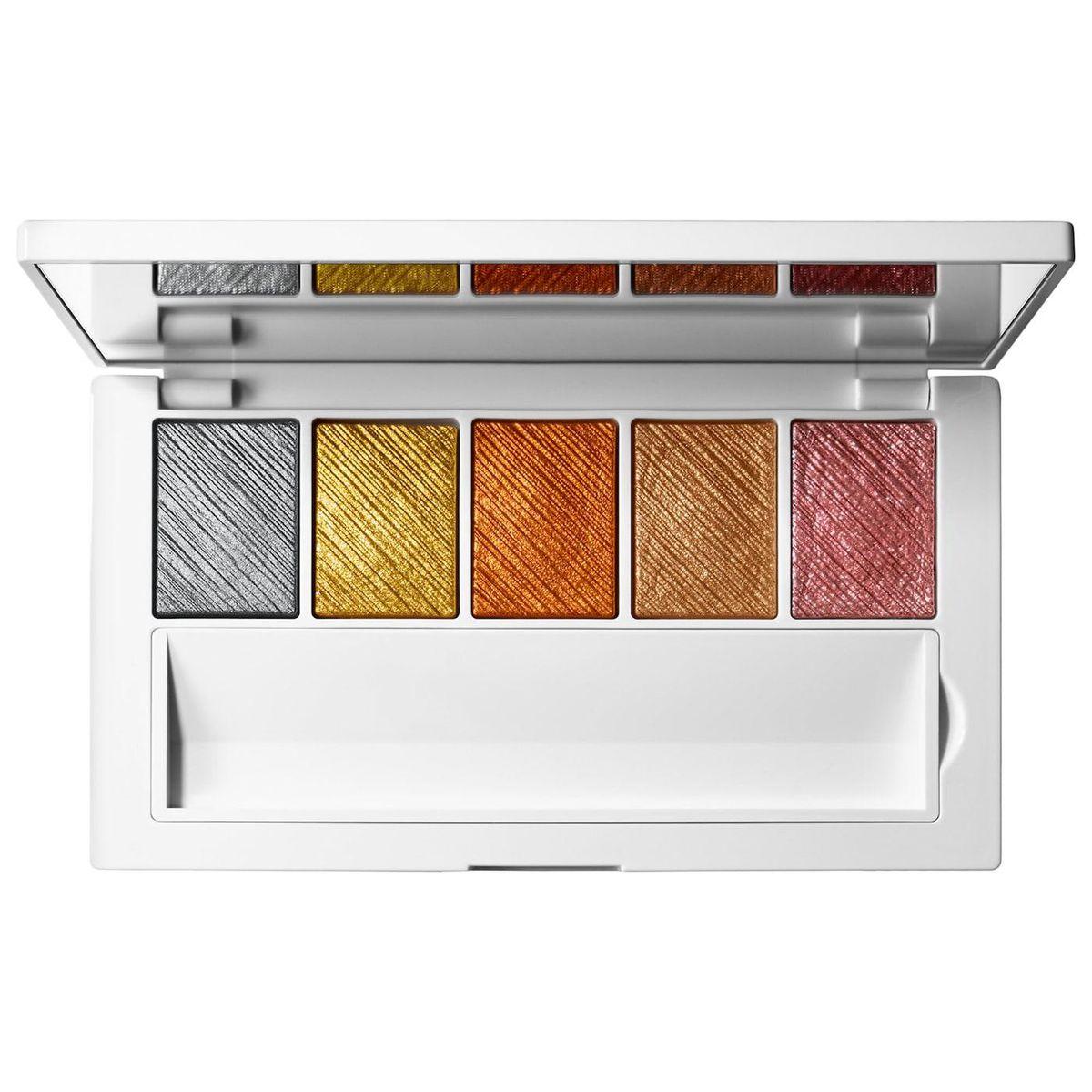makeup by mario master metals eyeshadow palette