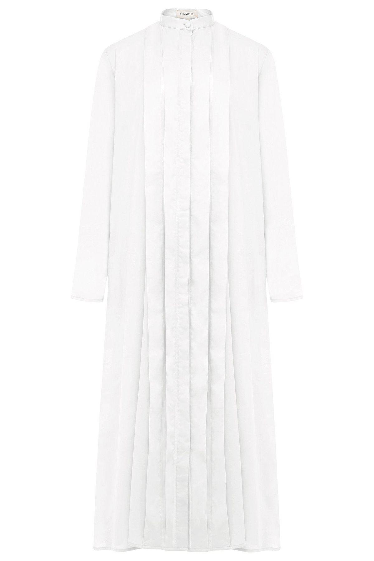 Claudia Nightgown