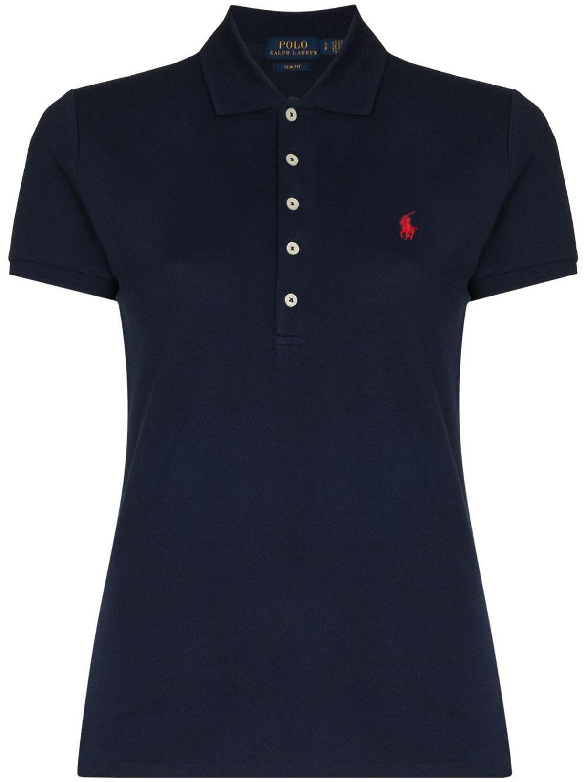 Polo Pony Shirt