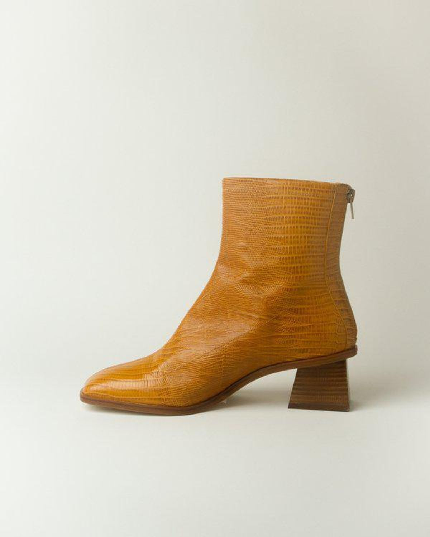 paloma wool saturno boots
