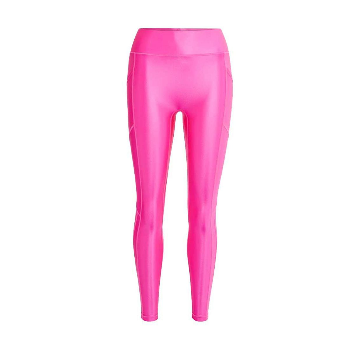 all access high waisted center stage pocket legging