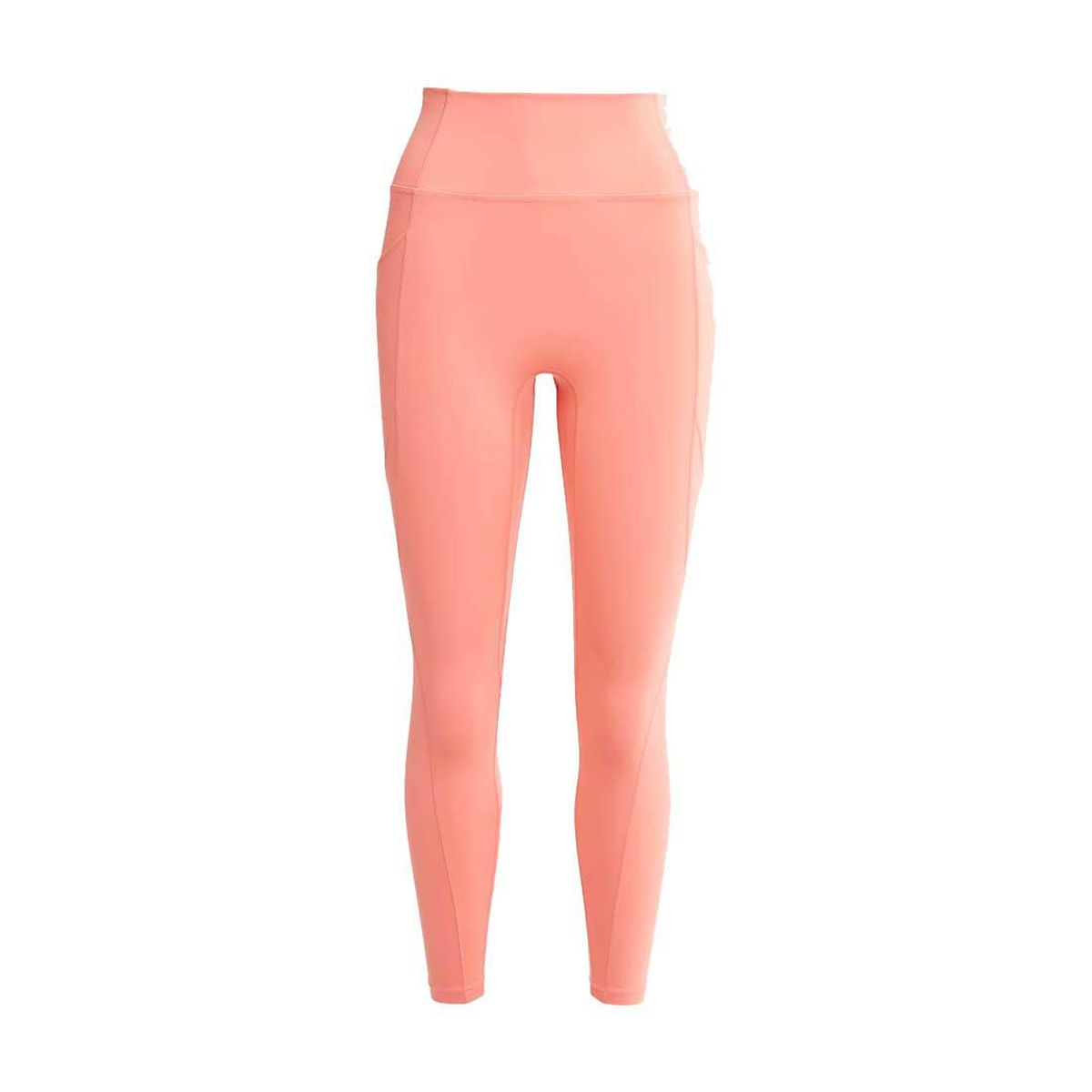 le ore lucca high waisted pocket legging