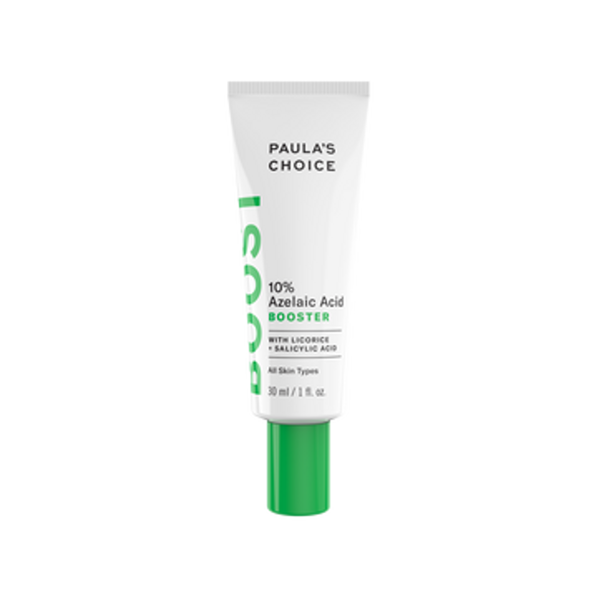 paulas choice skincare 10 percent azelaic acid booster