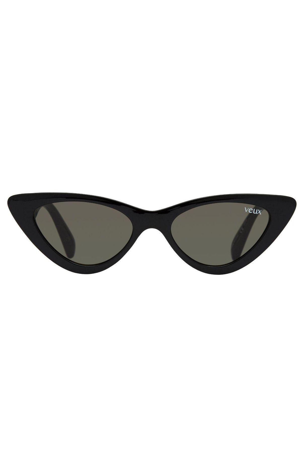 white fox picadilly sunglasses