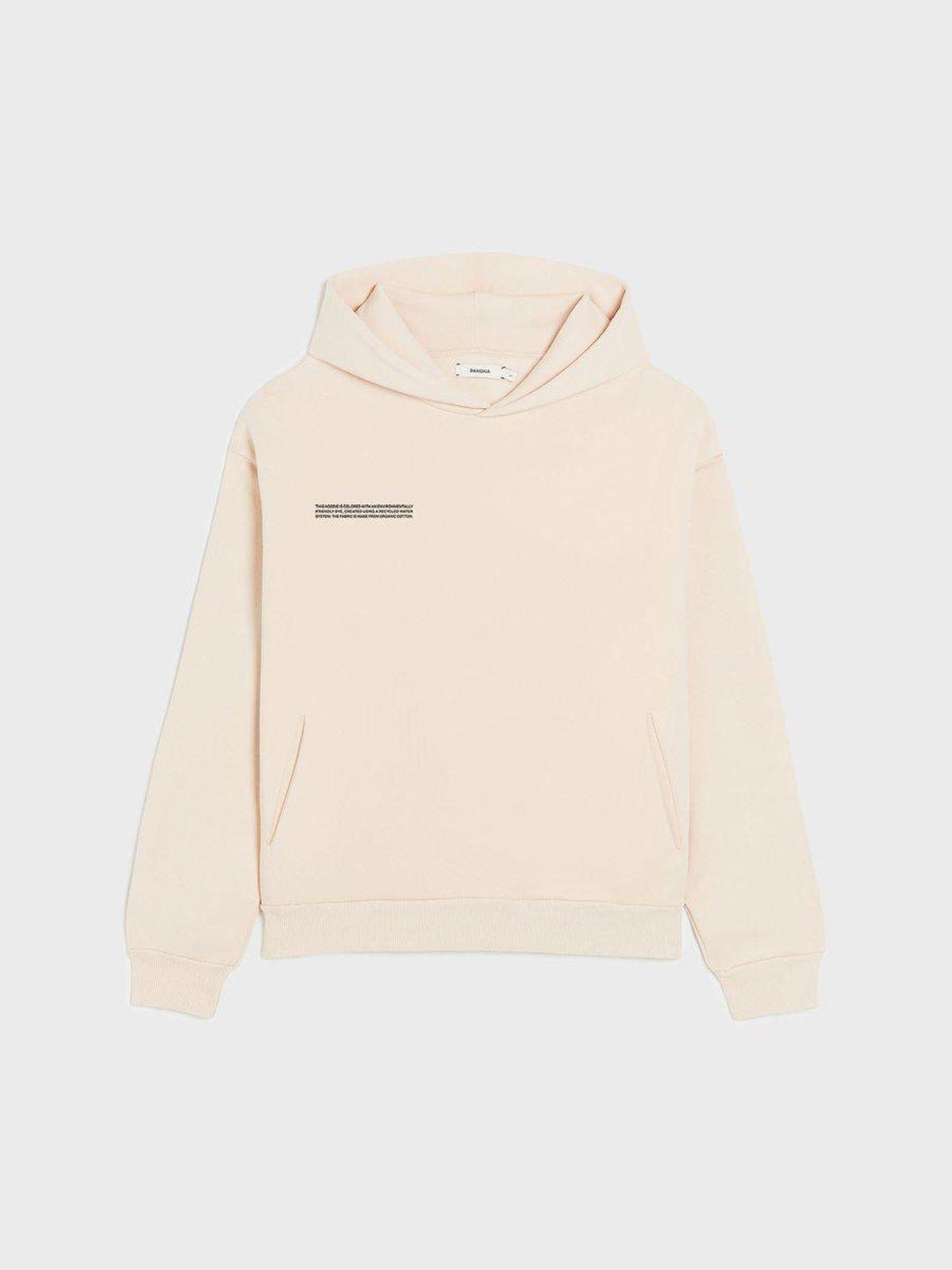 pangaia 365 hoodie