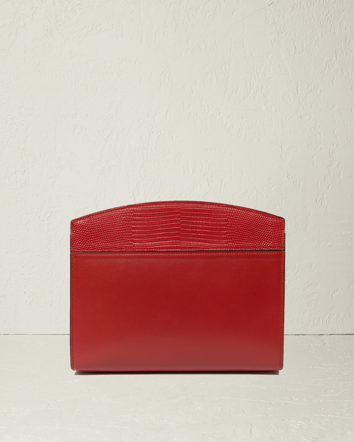 The Large Cosmetic Case