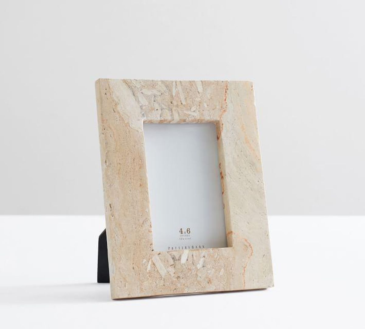 Travertine Stone Frames