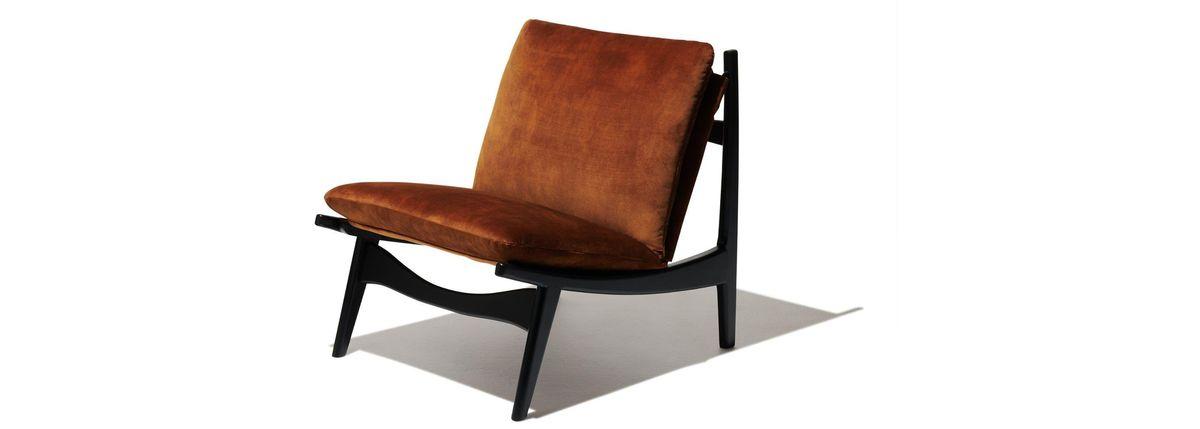 Alyson Lounge Chair