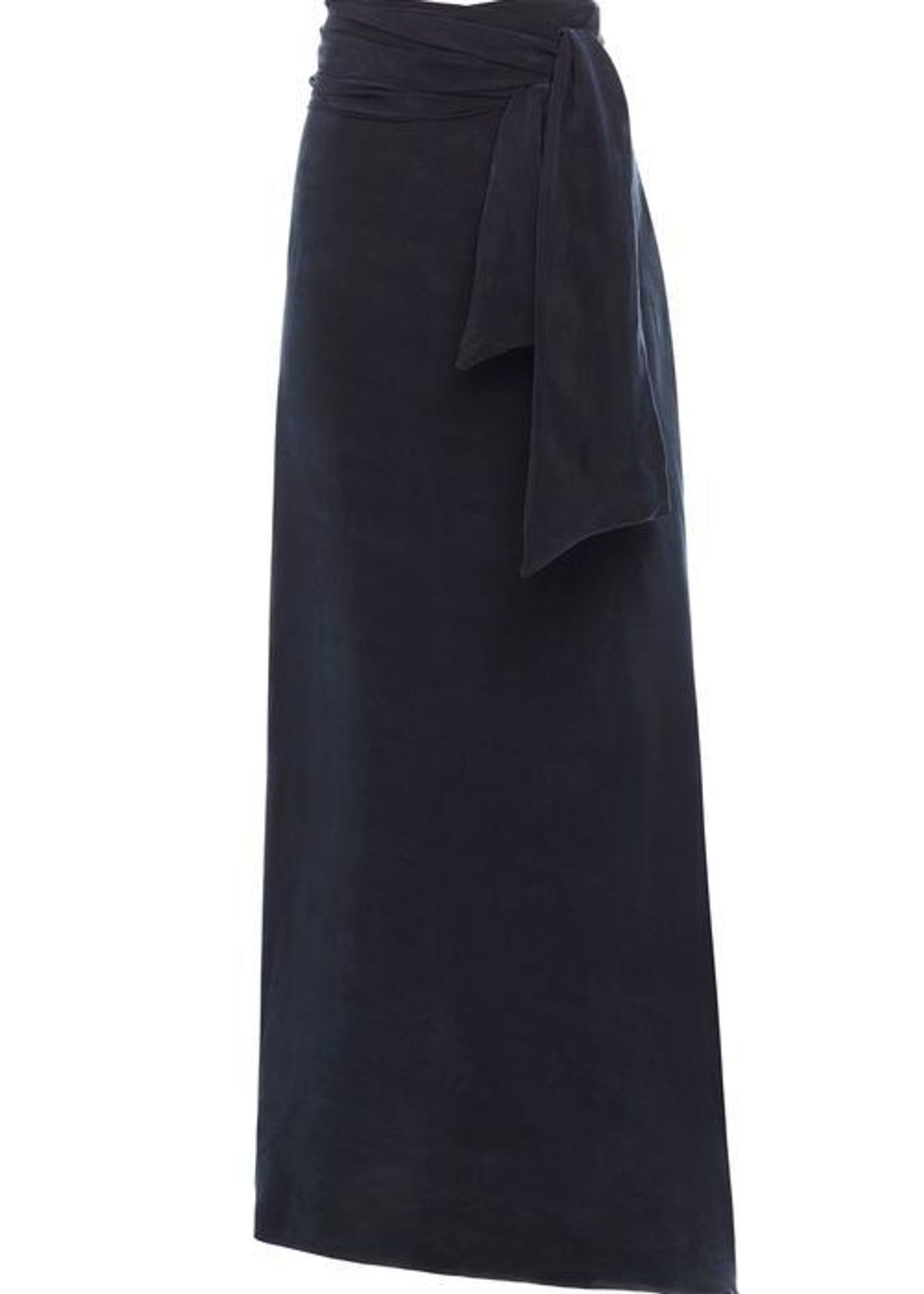 Mera Adjustable Skirt