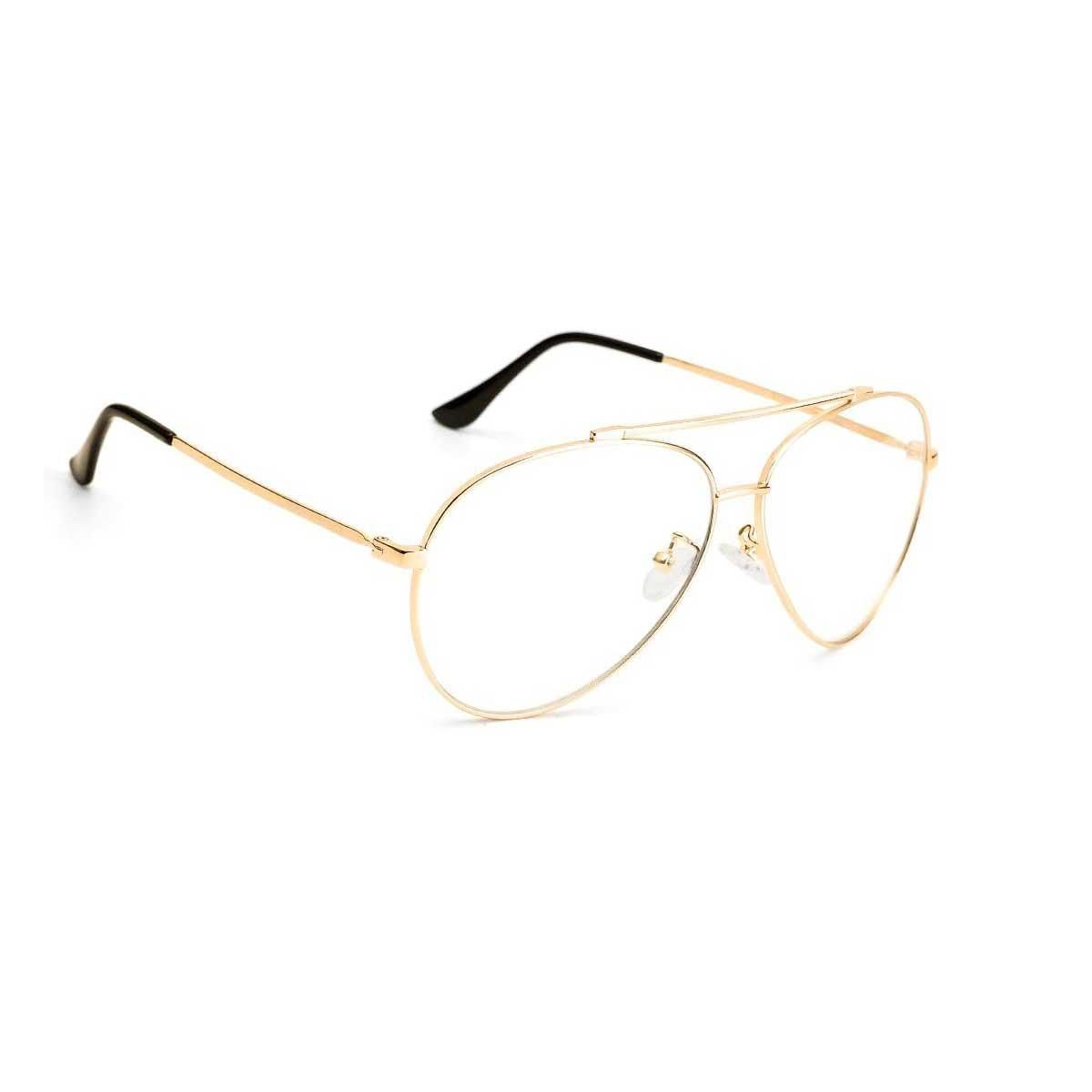 cyxus aviator glasses