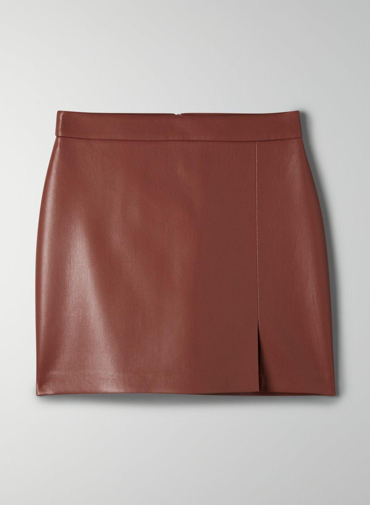 Wilfred Tempest Skirt