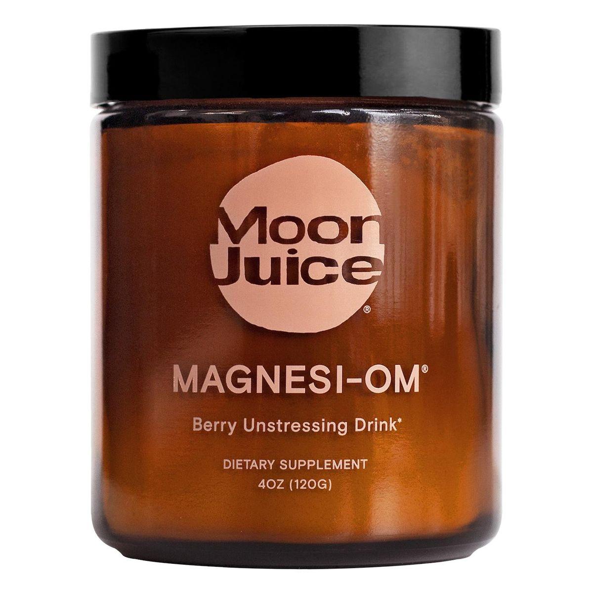moon juice magnesi om