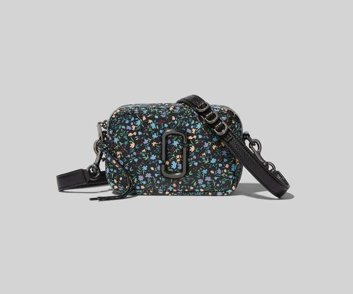 marc jacobs the softshot ditsy floral 17
