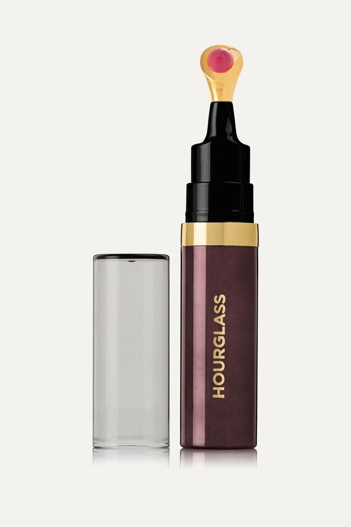 hourglass no 28 lip treatment oil in adorn