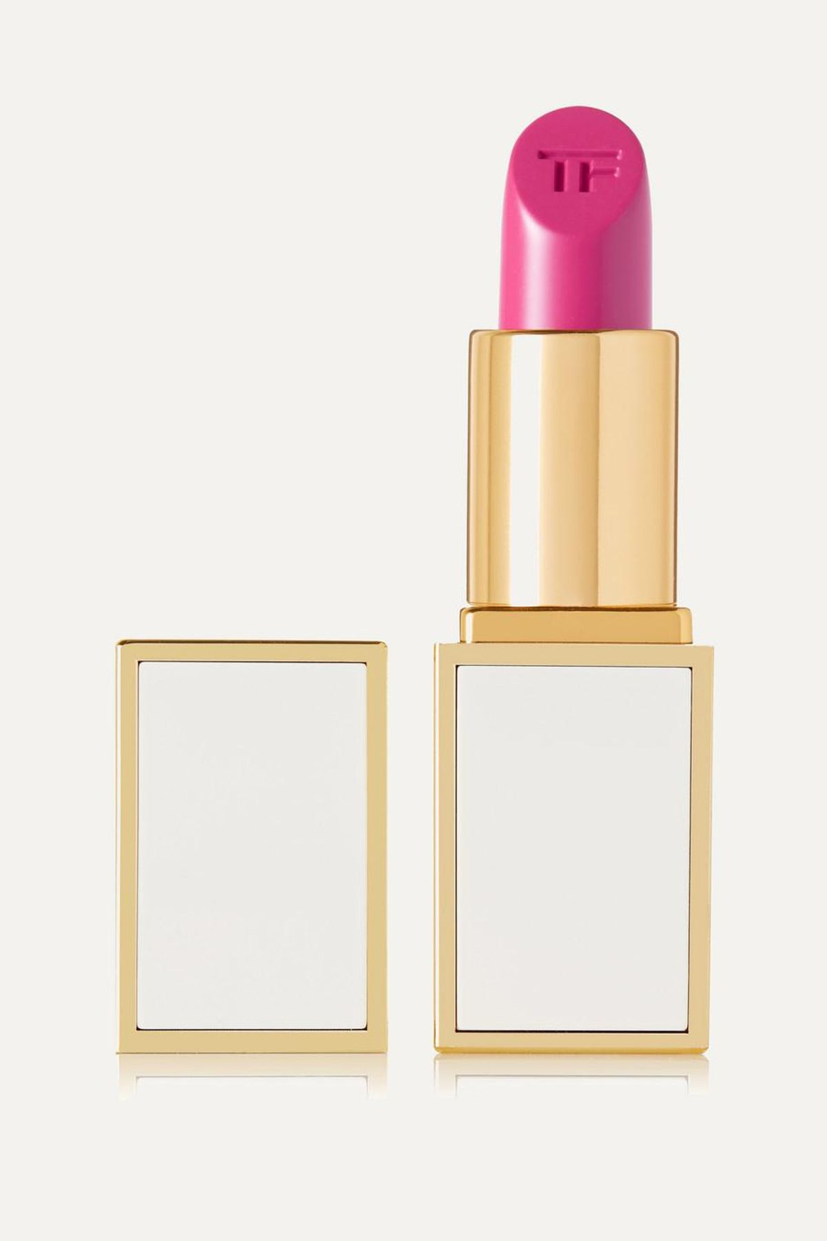 tom ford beauty boys and girls in imari 34