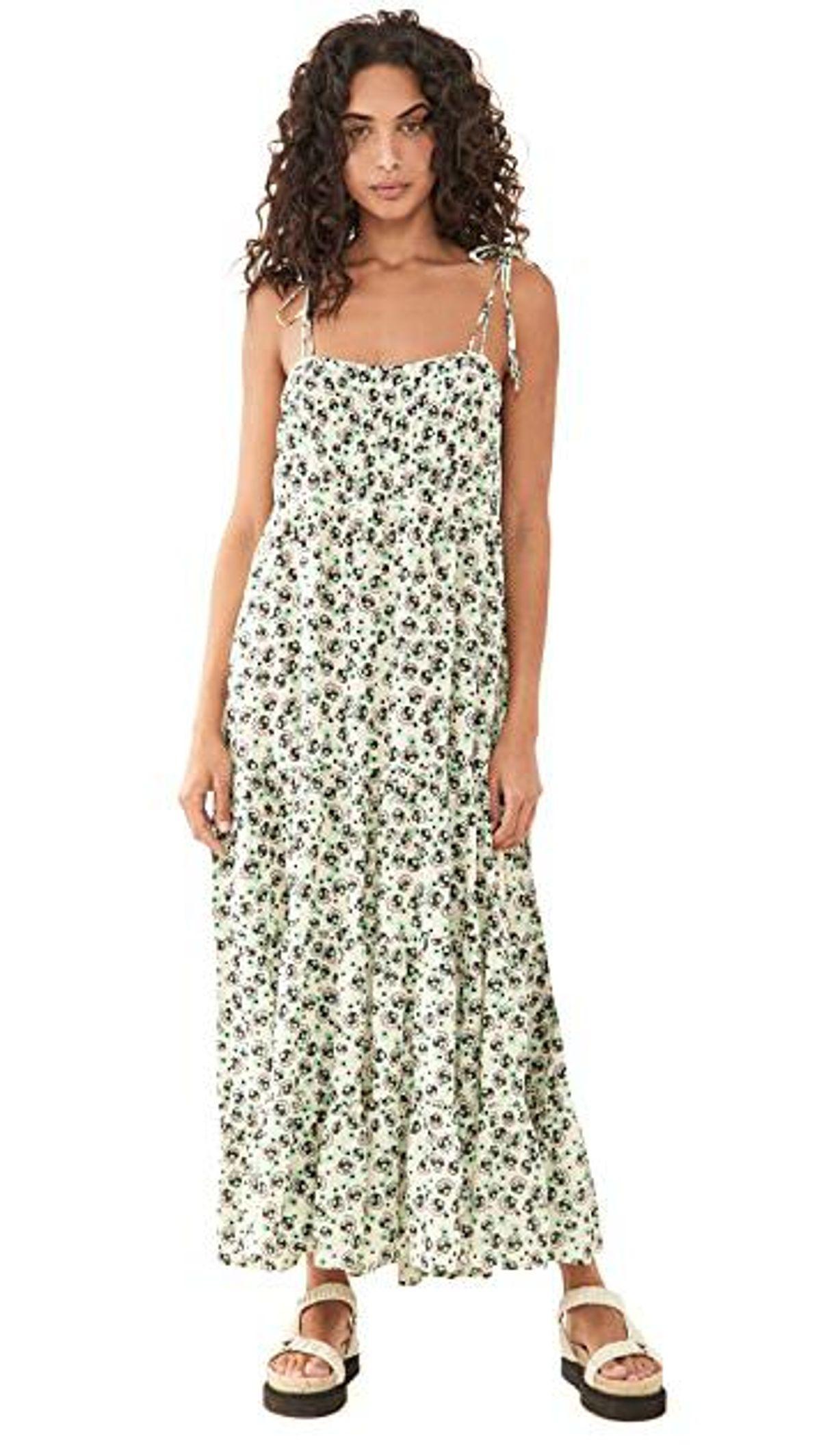 rixo herbie dress