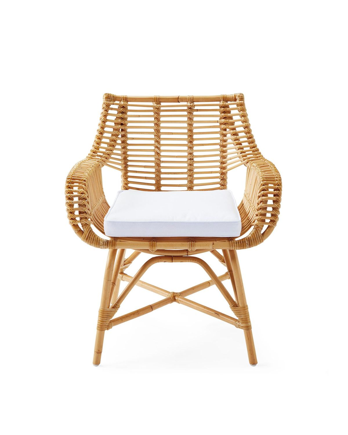 serena and lily kids venice chair