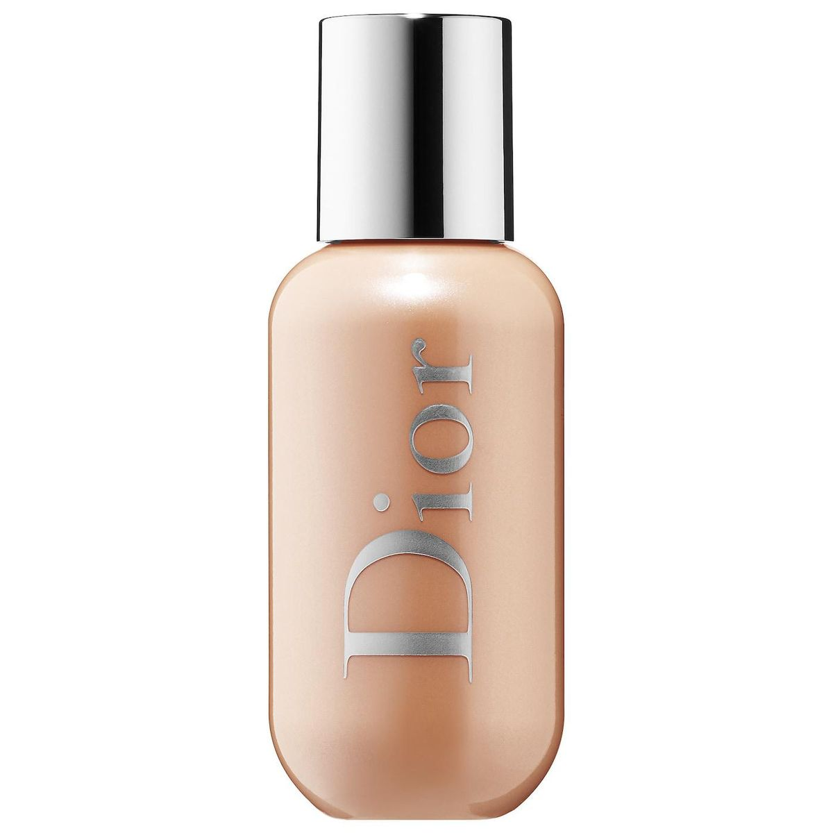 dior backstage face and body glow