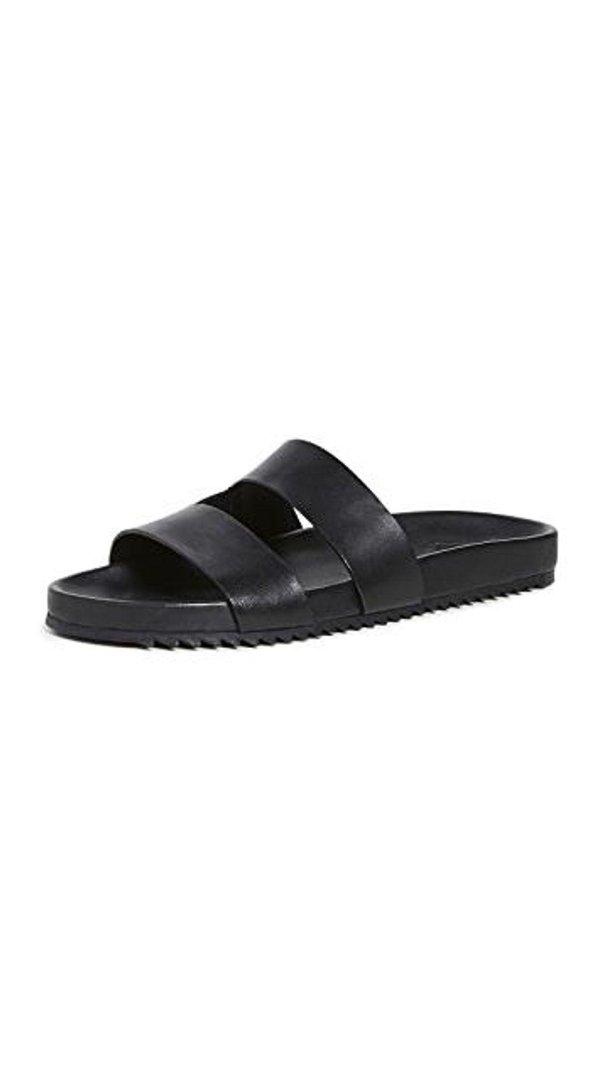Chadwick Sandals