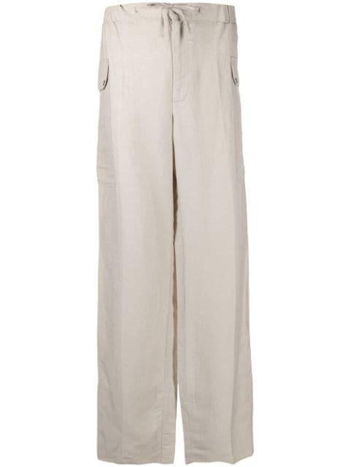 Etta Trousers