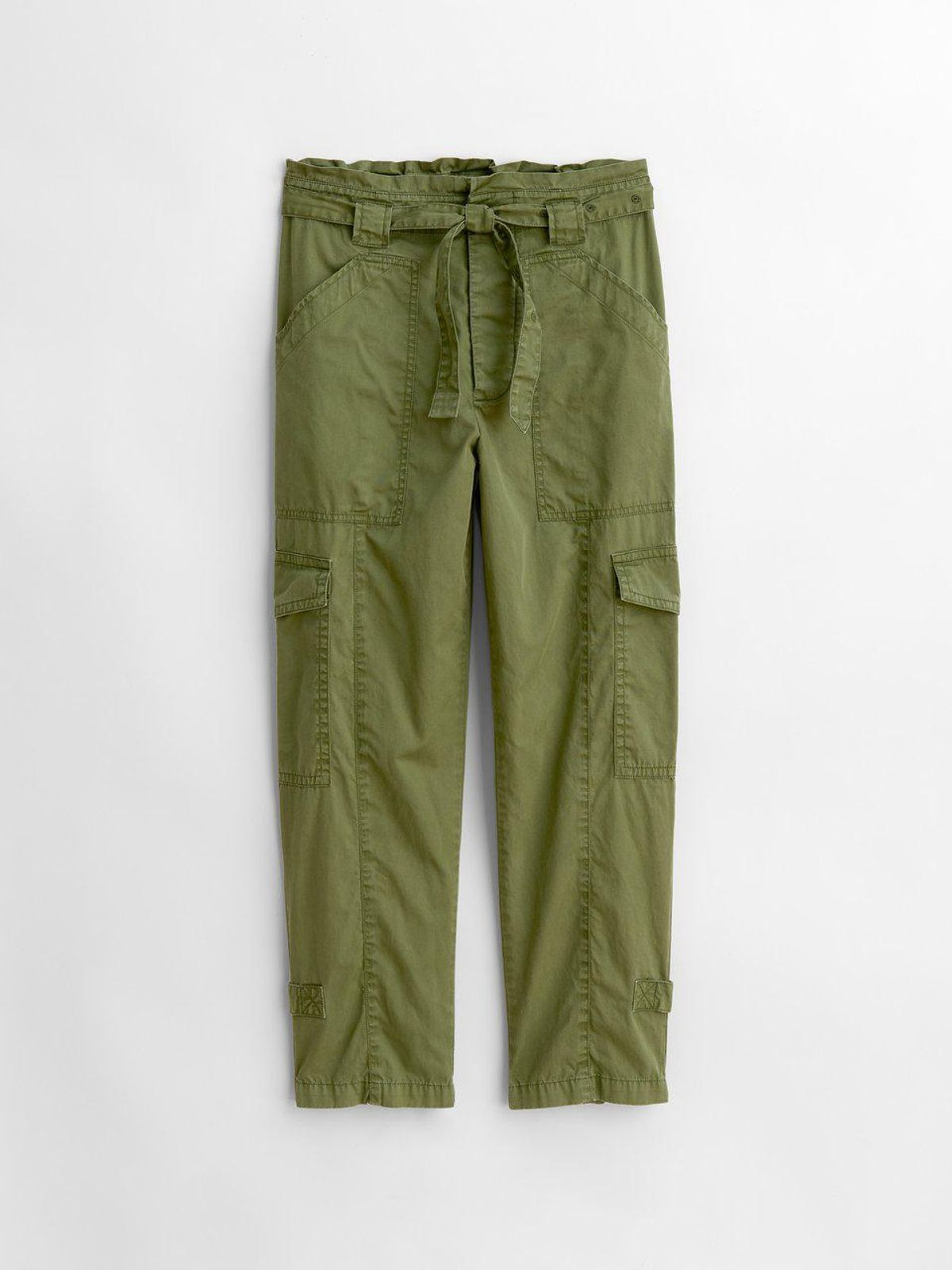 alex mill expedition pant in cotton twill