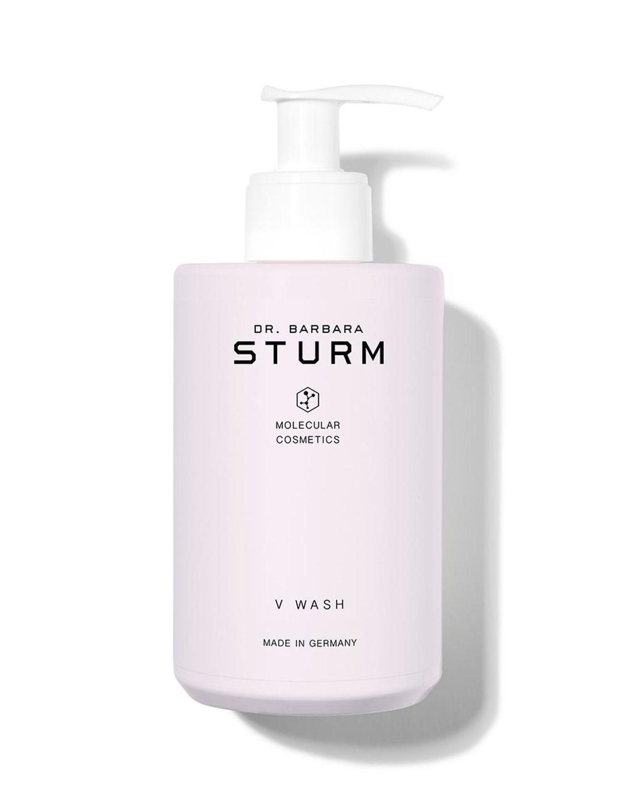 dr barbara sturm v wash